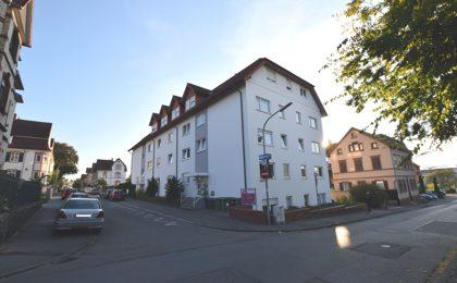 14_wohn-geschaeftshaus_weinheim