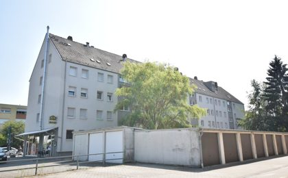 16_wohnblock_viernheim
