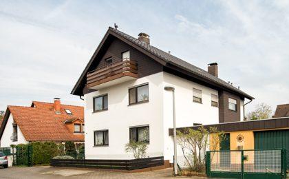 18_FH_MA_gartenstadt