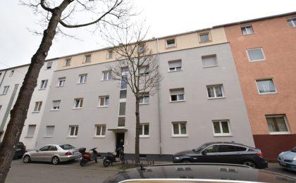 1_11_FH_mannheim_waldhof
