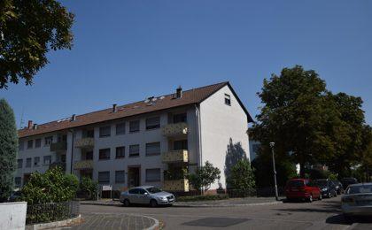 23_FH_MA_feudenheim