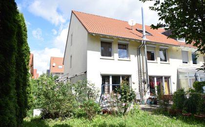 23_reihenendhaus_MA-Neuhermsheim