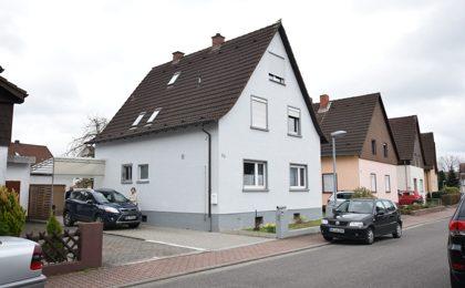 24_FH_hockenheim