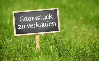 27_184m2_grunstueck_viernheim