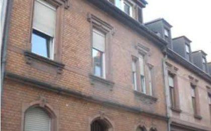 32_fh_in_ma-neckarstadt-west