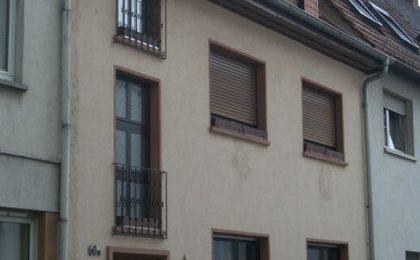 35_3_fh_in_neckarstadt-west