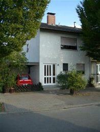38_reh_in_ma-casterfeld