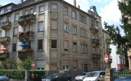 51_fh_in_ma-neckarstadt-ost
