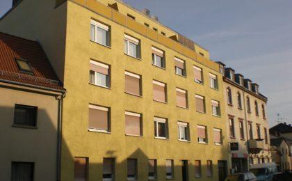 55_fh_in_lu-mundenheim