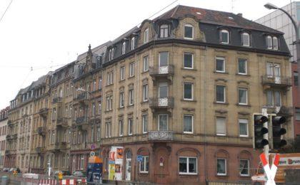 62_FH_MA_innenstadt