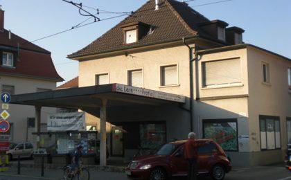 """65_kl._wohn-_und_gesch""""ftshaus_in_ma-feudenheim"""