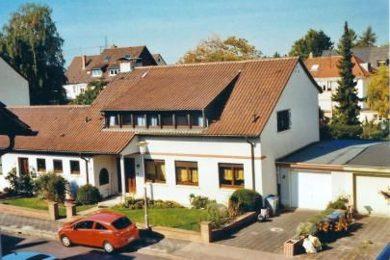 68_altheimerstr,_ma-wallstadt