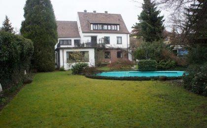 70_am_sonnigen_hang,_ma-feudenheim