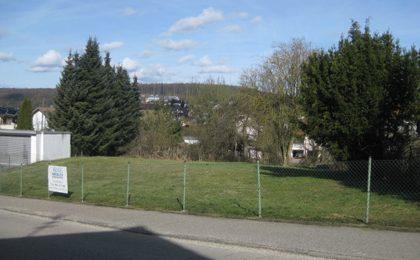 73_bauplatz_sinsheim