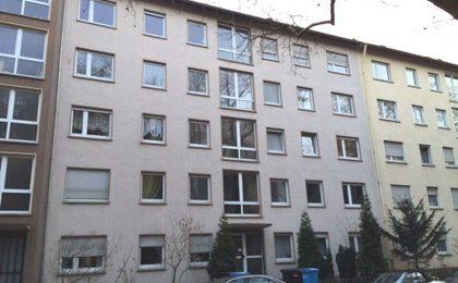 74_FH_LU-innenstadt