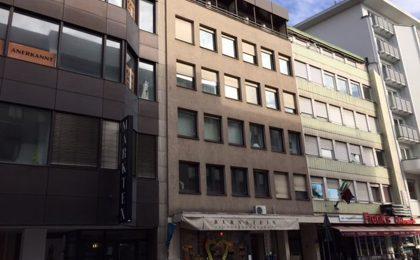 76_wohn-geschaeftshaus_MA_quadrate