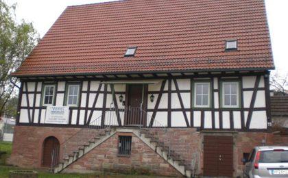 78_fachwerkhaus_im_gorxheimertal