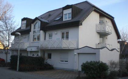 1-2 ZKB-ETW in MA-Niederfeld