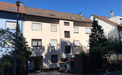 2 ZKB-ETW in MA-Casterfeld (2)