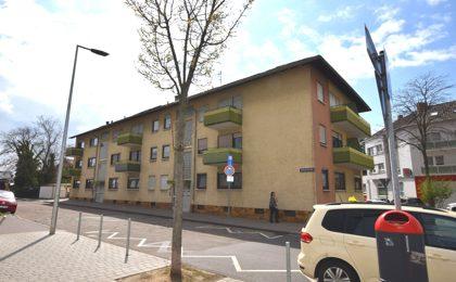 2 ZKB-ETW in MA-Käfertal