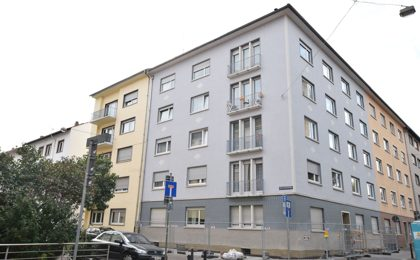 2 ZKB-ETW in MA-Lindenhof (2)