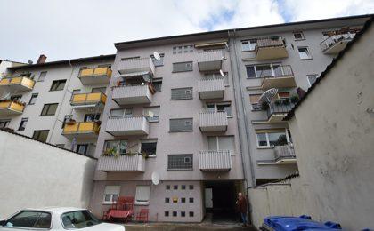 2 ZKB-ETW in MA-Schwetzinger-Vorstadt (2)