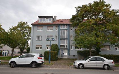 2 ZKB-ETW in MA-Seckenheim (2)