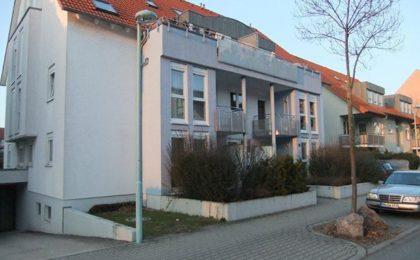 2 ZKB-ETW in MA-Seckenheim