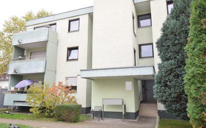 2 ZKB-ETW in Weinheim (3)