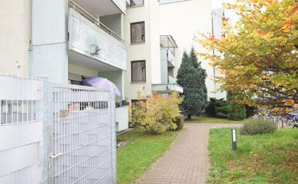 2 ZKB-ETW in Weinheim (5)