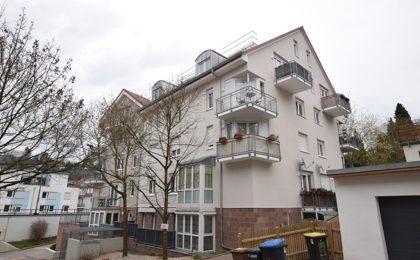 2 ZKB-ETW in Ziegelhausen