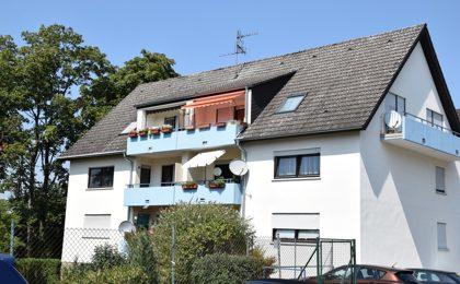 3 ZKB-ETW in Edingen