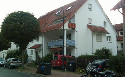 3 ZKB-ETW in Edingen-Neckarhausen