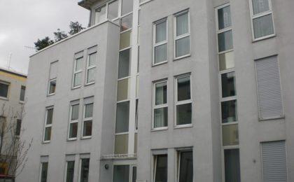 3 ZKB-ETW in LU-Oggersheim (2)