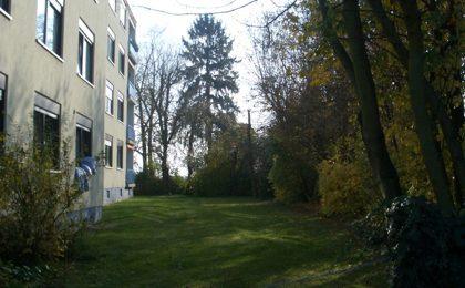 3 ZKB-ETW in Ladenburg (2)