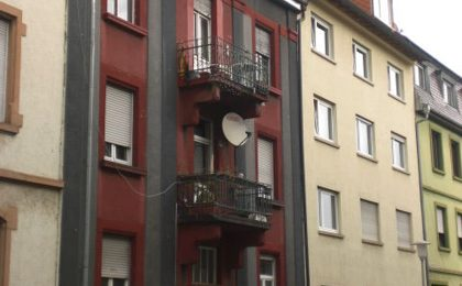 3 ZKB-ETW in MA-Neckarau (2)