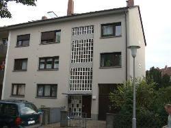 3 ZKB-ETW in MA-Neckarau