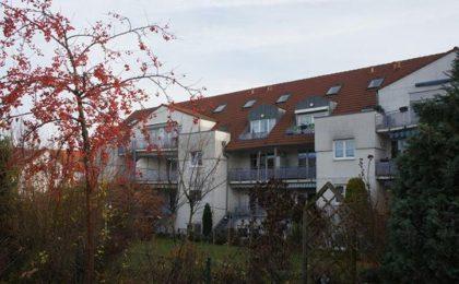 3 ZKB-ETW in MA-Neuhermsheim (2)