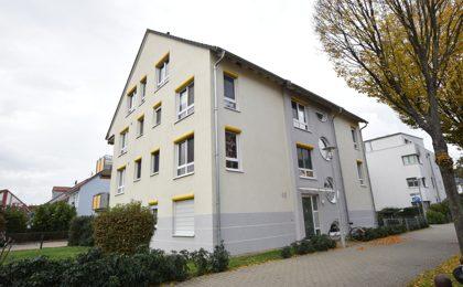 3 ZKB-ETW in MA-Neuhermsheim