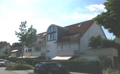3 ZKB-ETW in MA-Niederfeld (3)