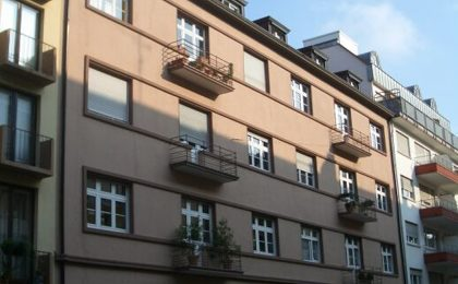 3 ZKB-ETW in MA-Oststadt (2)