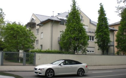 3 ZKB-ETW in MA-Oststadt (3)