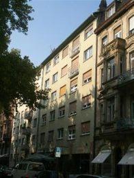 3 ZKB-ETW in MA-Oststadt