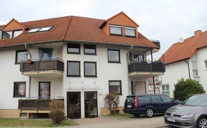 3 ZKB-ETW in MA-Seckenheim
