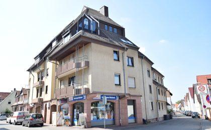 3 ZKB-ETW in Viernheim (2)