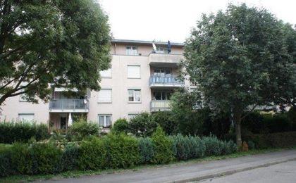 3 ZKB-ETW in Weinheim