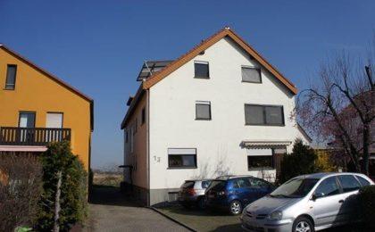4 ZKB-ETW in Brühl
