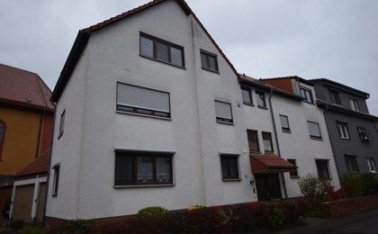 4 ZKB-ETW in Ilvesheim