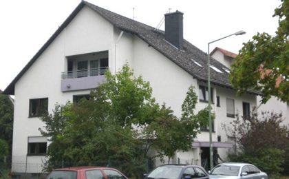 4 ZKB-ETW in Viernheim (2)