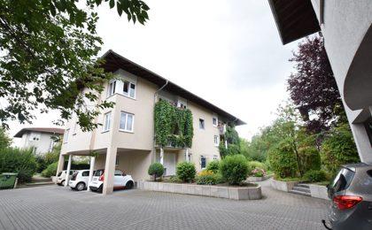 4 ZKB-ETW in Weinheim